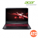 "Acer Nitro 7 AN715-51-79AU 15.6"" FHD 144Hz IPS Gaming Laptop ( I7-9750H, 8GB, 512GB, GTX 1660 Ti 6GB, W10 )"