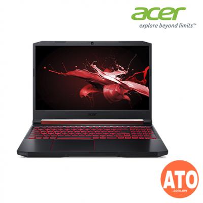 Acer Nitro 5 AN515-54-74YP (Intel I7-9750H/4GB/256GB SSD/GTX1650 4GB/15.6Inch 9th Gen)