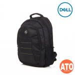 Dell 16 inch Laptop Backpack (Black)