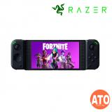 Razer Gaming Controllers Junglecat