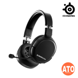 SteelSeries Arctis 1 Black Wireless (2019 Edition)