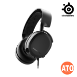 SteelSeries Arctis 3 (2019 Edition)