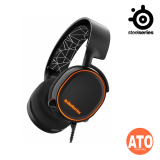 SteelSeries Arctis 5 (2019 Edition)