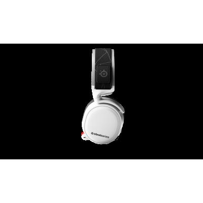 SteelSeries Arctis 7 Wireless