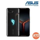 Asus ROG Phone 2 (512GB Storage)