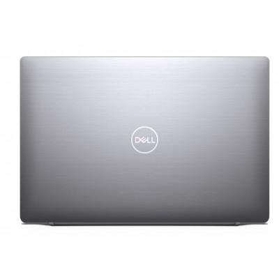 """Dell Latitude L7400-i76616G-512-W10 14"""" Laptop/ Notebook (i7-8665U, 16GB, 512GB, Intel, W10P)"""