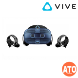 HTC VIVE COSMOS (FREE 12 MONTH VIVEPORT INFINITY WORTH RM448)
