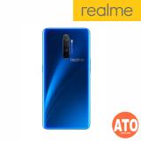 Realme X2 PRO (1 Year Realme Malaysia Warranty)