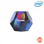 Intel Core i9-9900KS Processor