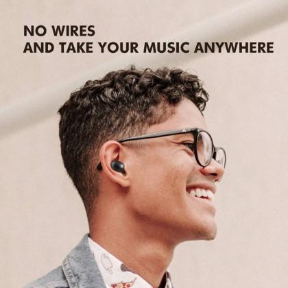 Xiaomi Mi Haylou GT1 Wireless Earbuds (Mandarin Voice)