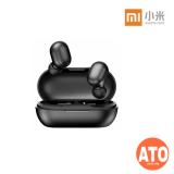 Xiaomi Mi Haylou GT1 Wireless Earbuds