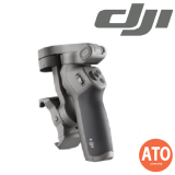 DJI Osmo Mobile 3 Kit (2 Years Local Malaysia Warranty)