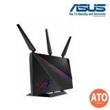 Asus GT-AC2900