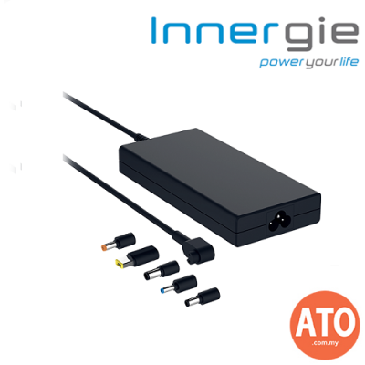 Innergie Gaming Power Adapter