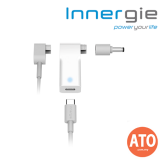 Innergie 18W - 18W USB-C Charging Connector