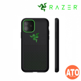 Razer Arctech Pro - Mobile Phone Case for iPhone 11 / iPhone 11 Pro / iPhone 11 Pro Max