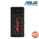 Asus ROG Phone 2 Lighting Case