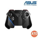 Asus ROG Phone 2 Kunai Gamepad