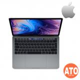 "Apple Macbook Pro Retina 13"" (Intel Corei5, 2.4GHz, 8GB/512GB, Touch Bar, Grey)"