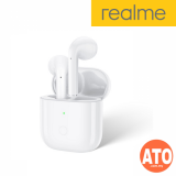 Realme Buds Air (White / Black / Yellow)