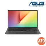 "Asus Vivobook A512F 15.6"" Notebook (i5-8265U,4GB,512GB,MX250,W10H)"