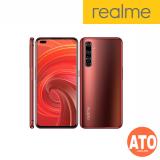 **PRE-ORDER** Realme X50 (12GB+256GB)