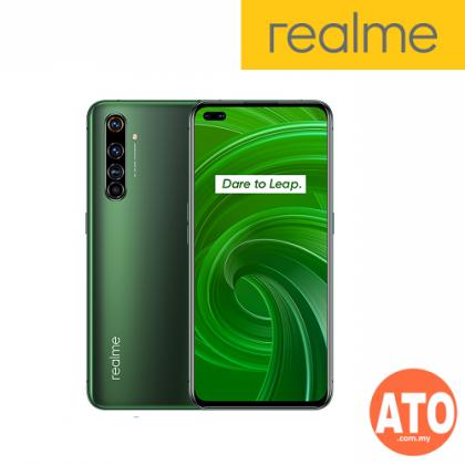 Realme X50 Pro 5G (12GB+256GB)