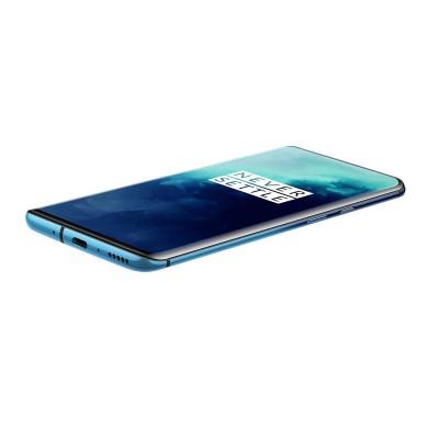 OnePlus 7T PRO Blue (8GB+256GB) **2 Years Warranty**