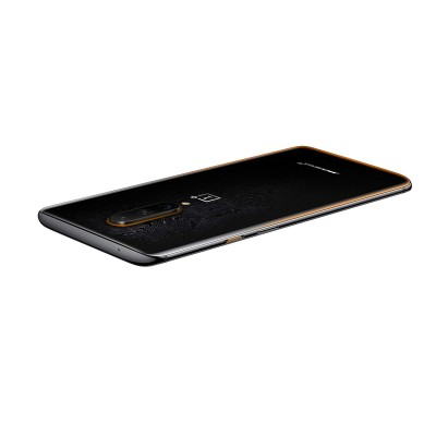 OnePlus 7T PRO Mclaren Edition (12GB+256GB) **2 Years Warranty**