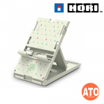 **PRE-ORDER** HORI TABLE STAND (ANIMAL CROSSING) FOR NS/NS LITE**ETA MAR 2020
