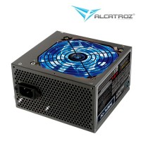 Alcatroz Magnum Pro 475X (12cm Fan) Power Supply