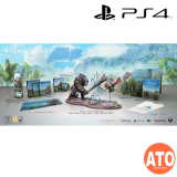 **PRE-ORDER**BIOMUTANT生化異變 ATOMIC EDITION FOR PS4 (EU-ENG/CHI)**ETA MARCH 2020**DEPOSIT RM100