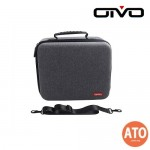 OTVO Storage Bag for Nintendo Switch