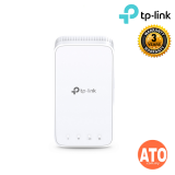 TP-Link Deco M3W AC1200 Whole-Home Mesh Wi-Fi System Add-On Unit