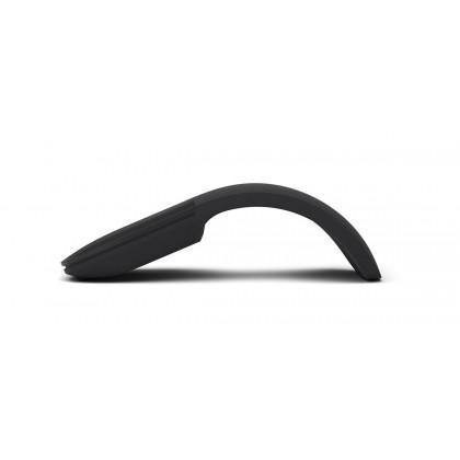 Microsoft Arc Mouse (ELG-00005) Black
