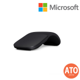 Microsoft Arc Mouse (ELG-00005) Black