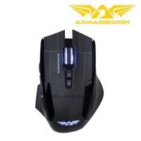 Armaggeddon Starship III NRO-5 Mouse