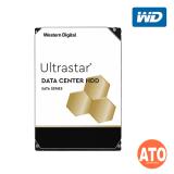 """WD ENTERPRISE HDD 3.5"""" Ultrastar SATA Series** 5 yrs Warranty"""