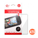 KJH Toughened Glass Film for Nintendo Switch Lite