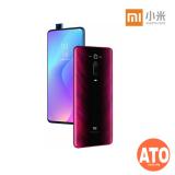 XiaoMi MI9T 6GB/128GB **FREE Mi True Wireless Earphone-While Stock Last**