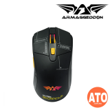 Armaggeddon Gaming Mouse Scorpion 7