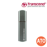 Transcend USB 3.1 Gen Flash Drive JetFlash 910 (128GB I 256GB)