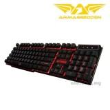 Armaggeddon AK-990 Keyboard