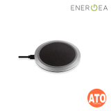 Energea WiDisc Fast Wireless (10W) Charging Pad