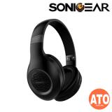 SonicGear Airphone ANC 2000
