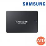 """Samsung SSD PM863 SATA 6 2.5""""- 1.92TB **5 Yrs warrenty"""
