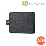 Seagate Seagate® One Touch SSD (500GB l 1TB )