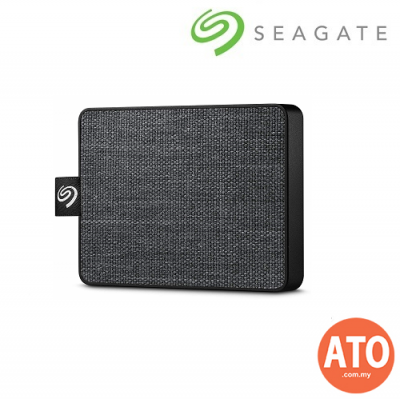 Seagate Seagate® One Touch SSD (500GB l 1TB )