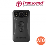 TRANSCEND DRIVEPRO Body 30 Camera **2 Years Limited Warranty