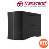 Transcend StoreJet StoreJet® Cloud 110N (4TB l 8TB)
